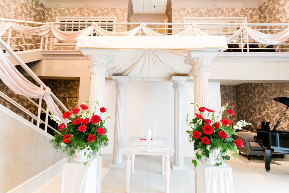 Celebrations - Bensalem - Wedding Photography - 027.jpg
