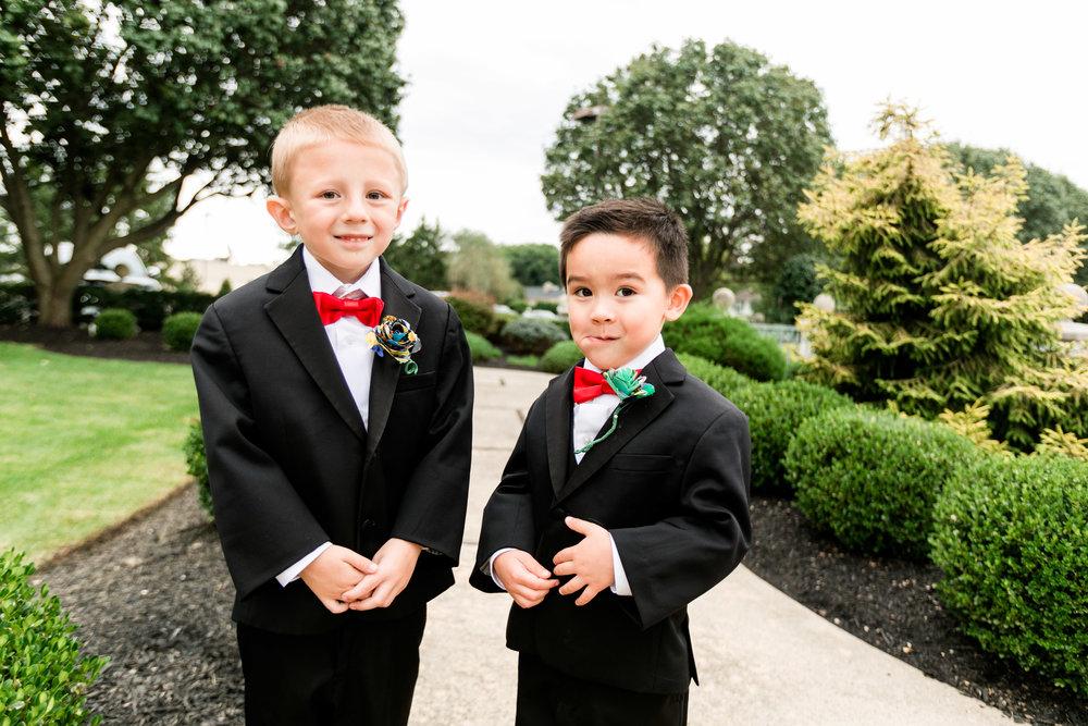 Celebrations - Bensalem - Wedding Photography - 029.jpg