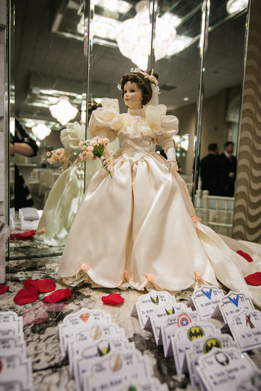Celebrations - Bensalem - Wedding Photography - 035.jpg