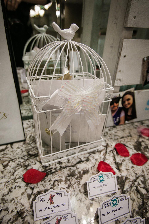 Celebrations - Bensalem - Wedding Photography - 038.jpg