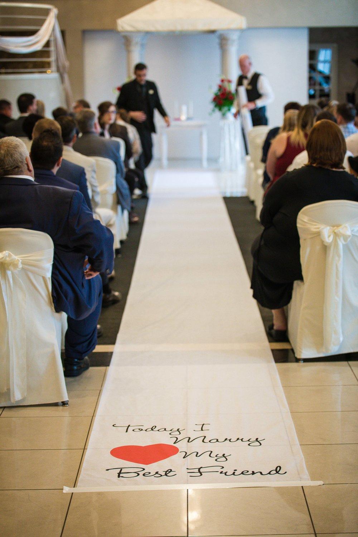 Celebrations - Bensalem - Wedding Photography - 042.jpg