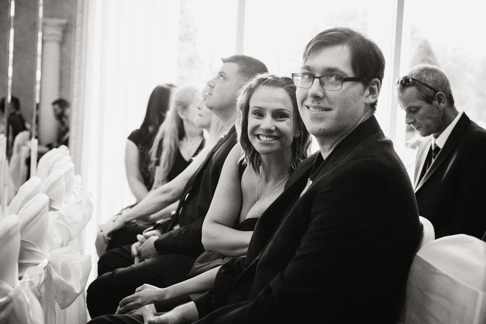 Celebrations - Bensalem - Wedding Photography - 043.jpg