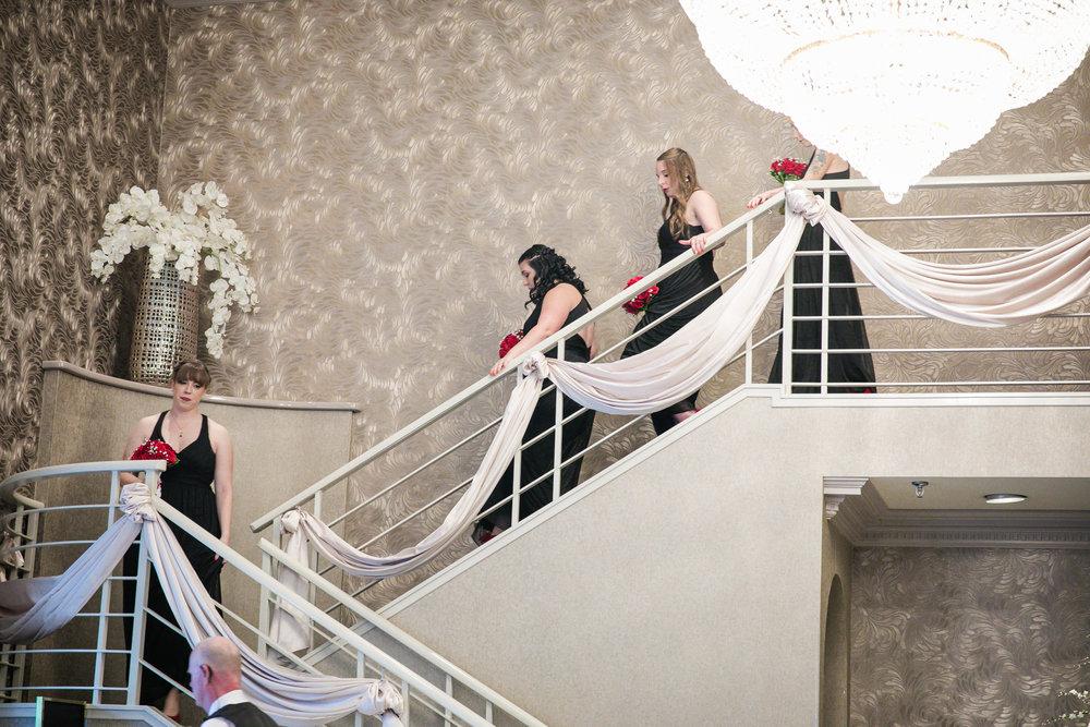Celebrations - Bensalem - Wedding Photography - 044.jpg