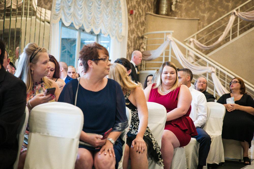 Celebrations - Bensalem - Wedding Photography - 046.jpg
