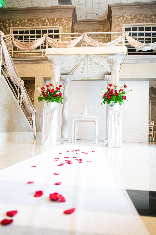 Celebrations - Bensalem - Wedding Photography - 047.jpg