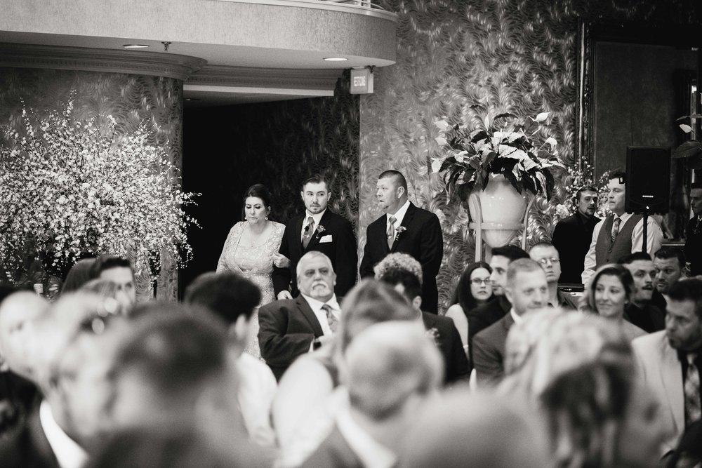Celebrations - Bensalem - Wedding Photography - 049.jpg