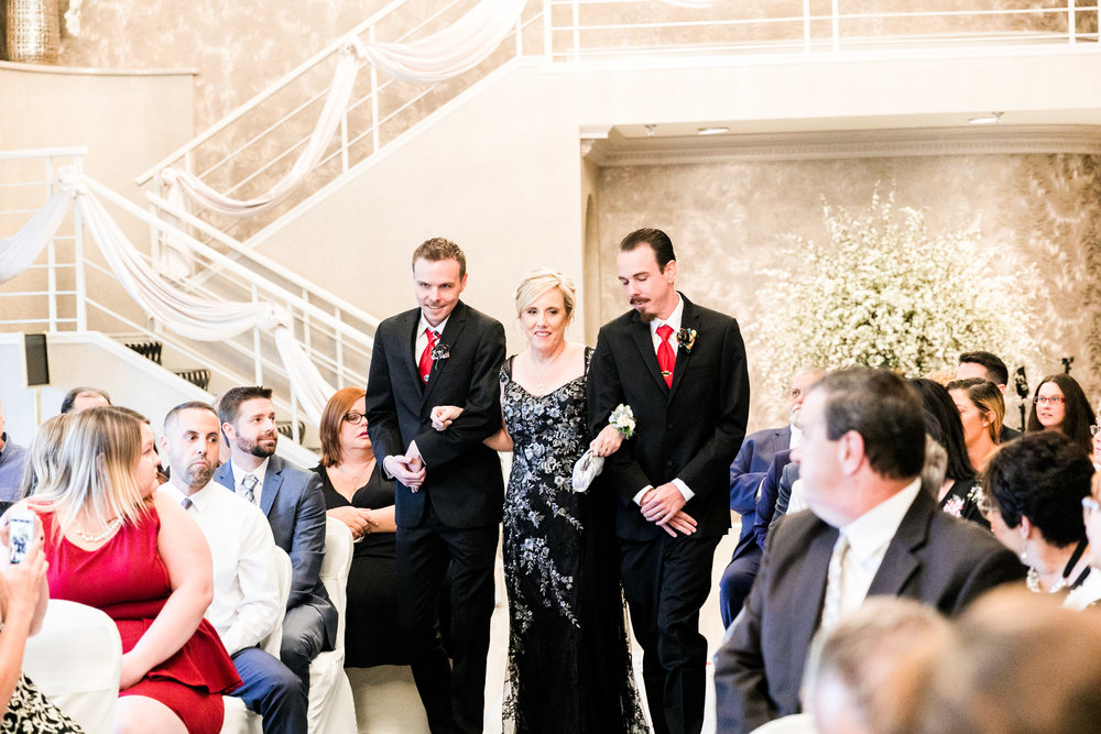 Celebrations - Bensalem - Wedding Photography - 050.jpg