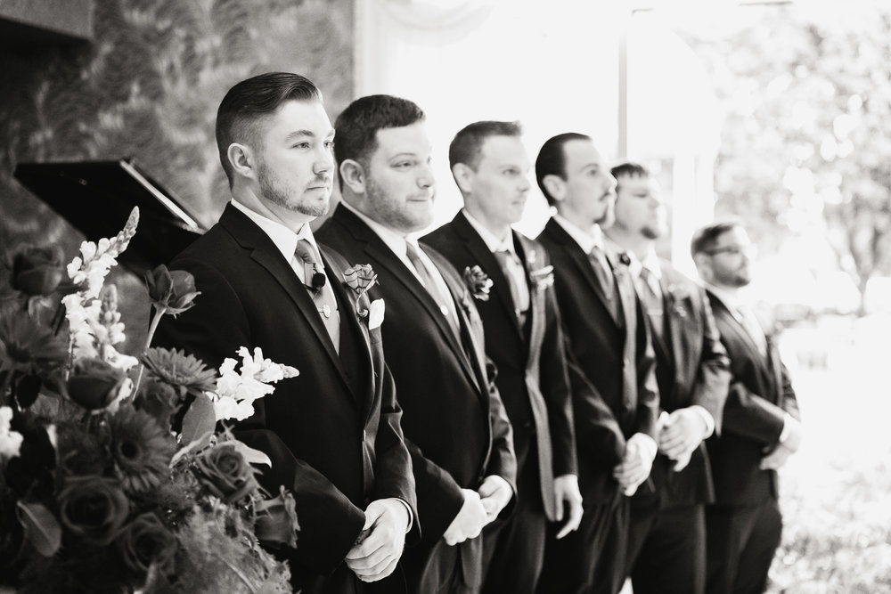 Celebrations - Bensalem - Wedding Photography - 051.jpg