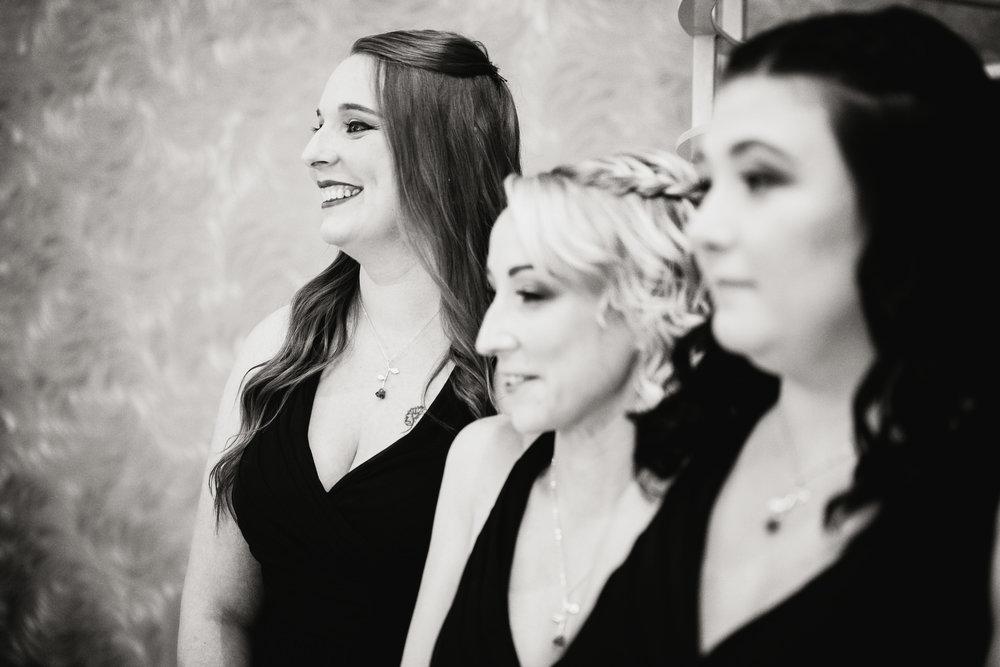 Celebrations - Bensalem - Wedding Photography - 052.jpg
