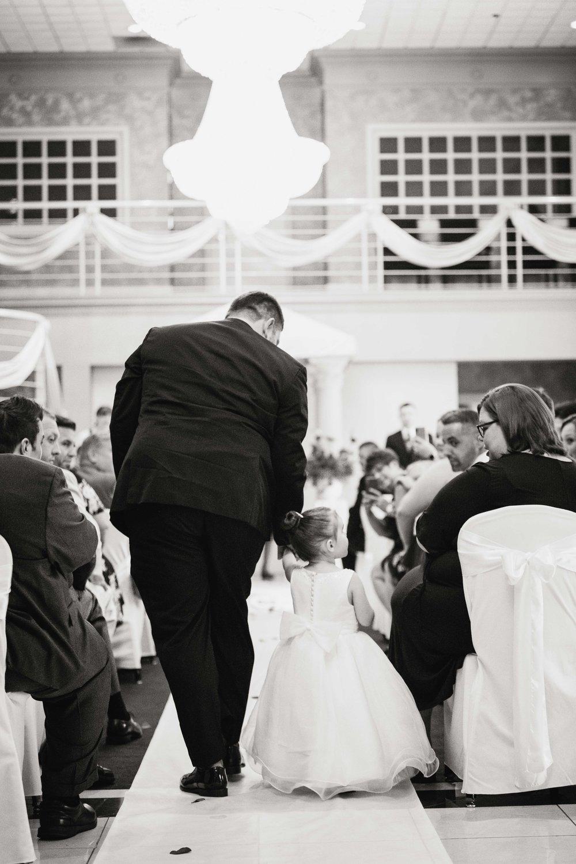 Celebrations - Bensalem - Wedding Photography - 054.jpg