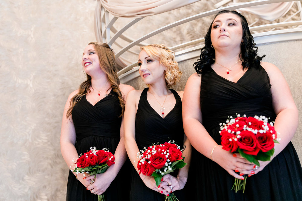 Celebrations - Bensalem - Wedding Photography - 053.jpg