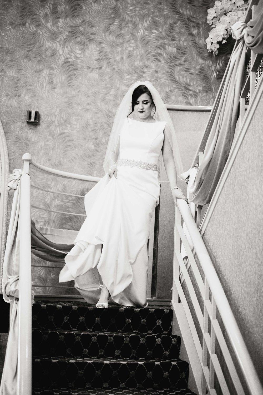 Celebrations - Bensalem - Wedding Photography - 055.jpg