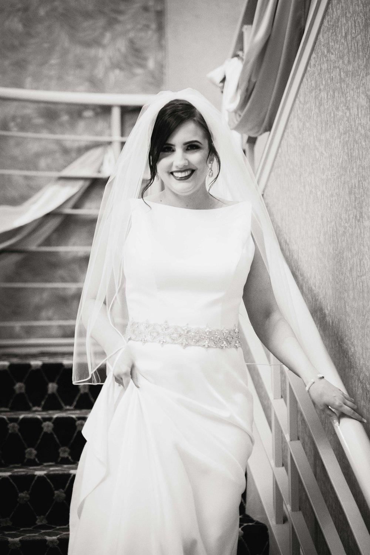 Celebrations - Bensalem - Wedding Photography - 056.jpg