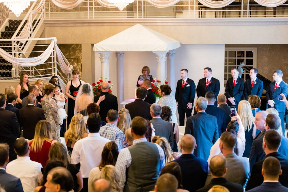 Celebrations - Bensalem - Wedding Photography - 058.jpg