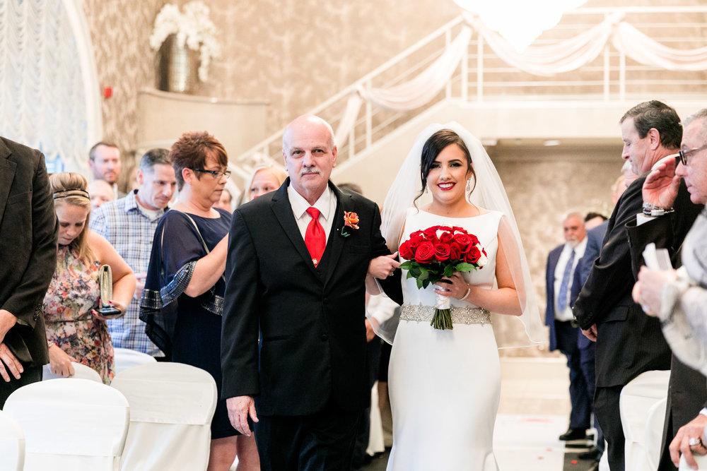 Celebrations - Bensalem - Wedding Photography - 057.jpg