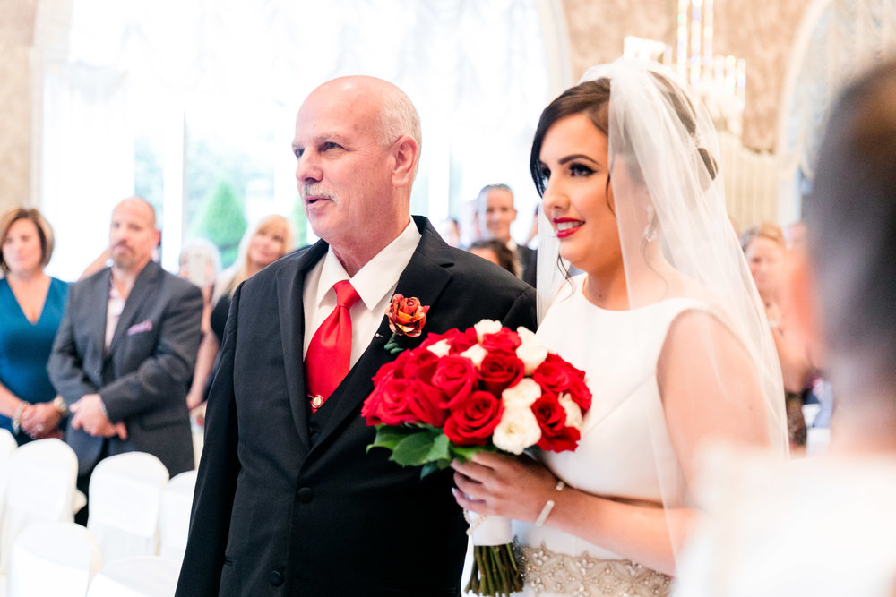Celebrations - Bensalem - Wedding Photography - 060.jpg
