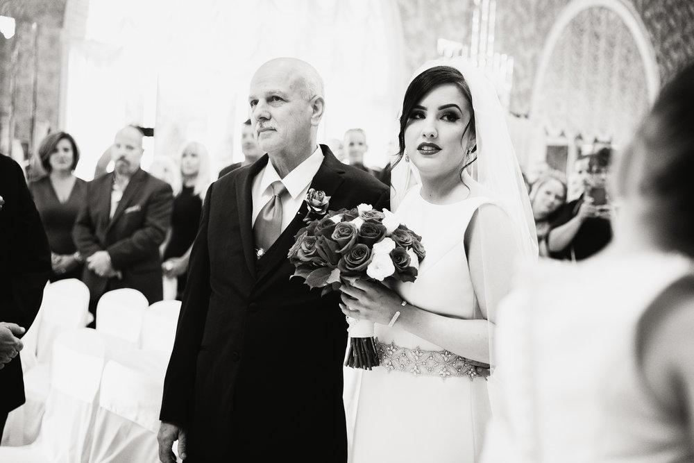 Celebrations - Bensalem - Wedding Photography - 059.jpg