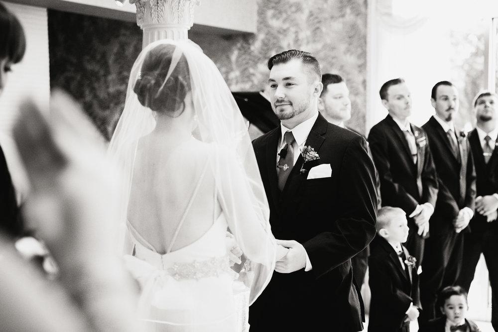 Celebrations - Bensalem - Wedding Photography - 062.jpg