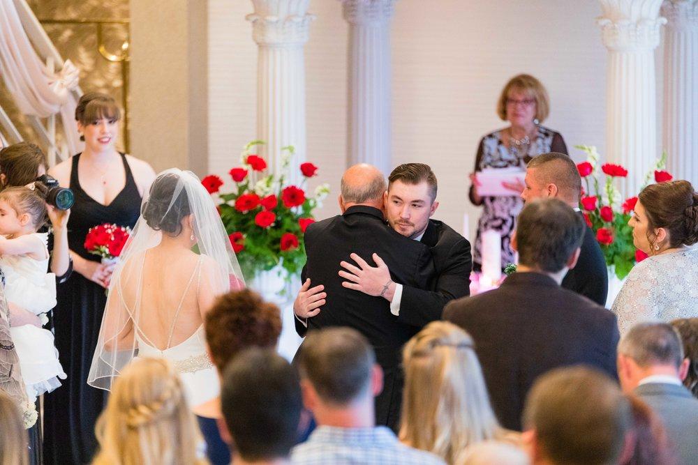 Celebrations - Bensalem - Wedding Photography - 061.jpg