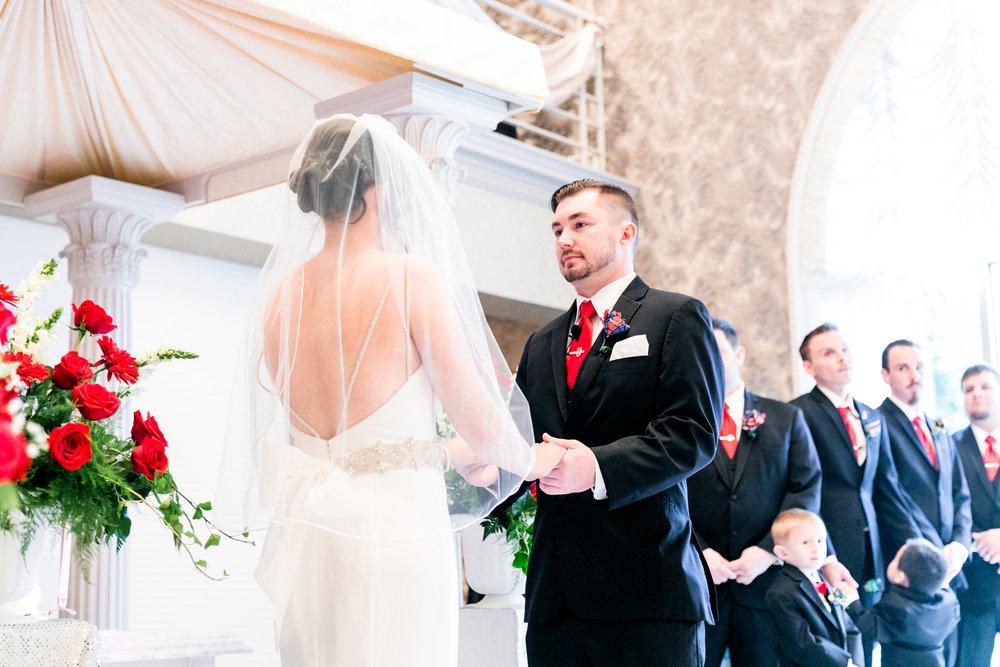 Celebrations - Bensalem - Wedding Photography - 063.jpg