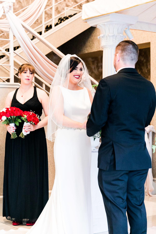 Celebrations - Bensalem - Wedding Photography - 064.jpg