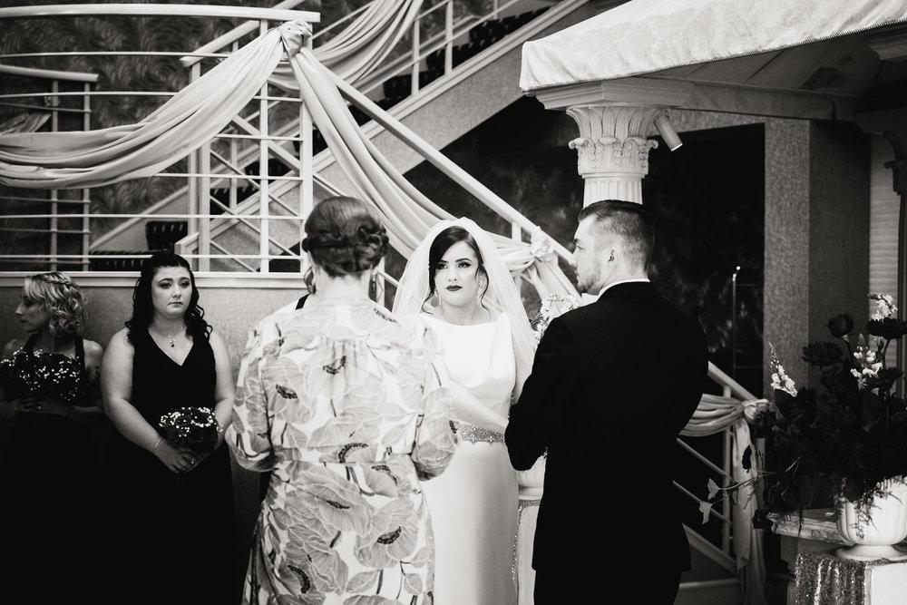 Celebrations - Bensalem - Wedding Photography - 065.jpg