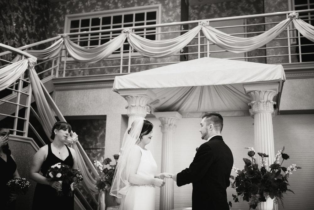 Celebrations - Bensalem - Wedding Photography - 066.jpg