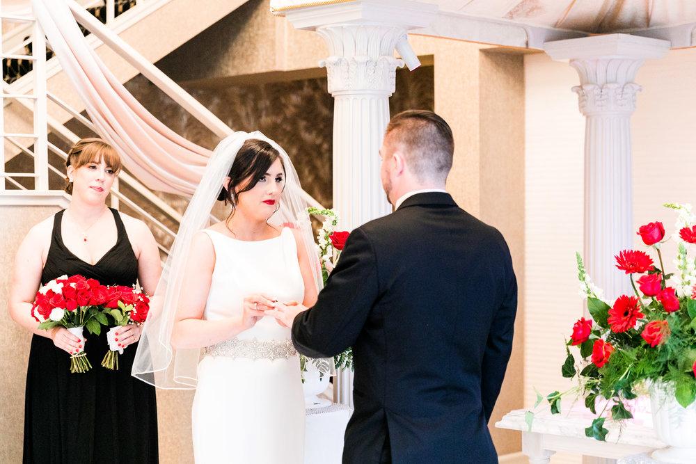 Celebrations - Bensalem - Wedding Photography - 067.jpg