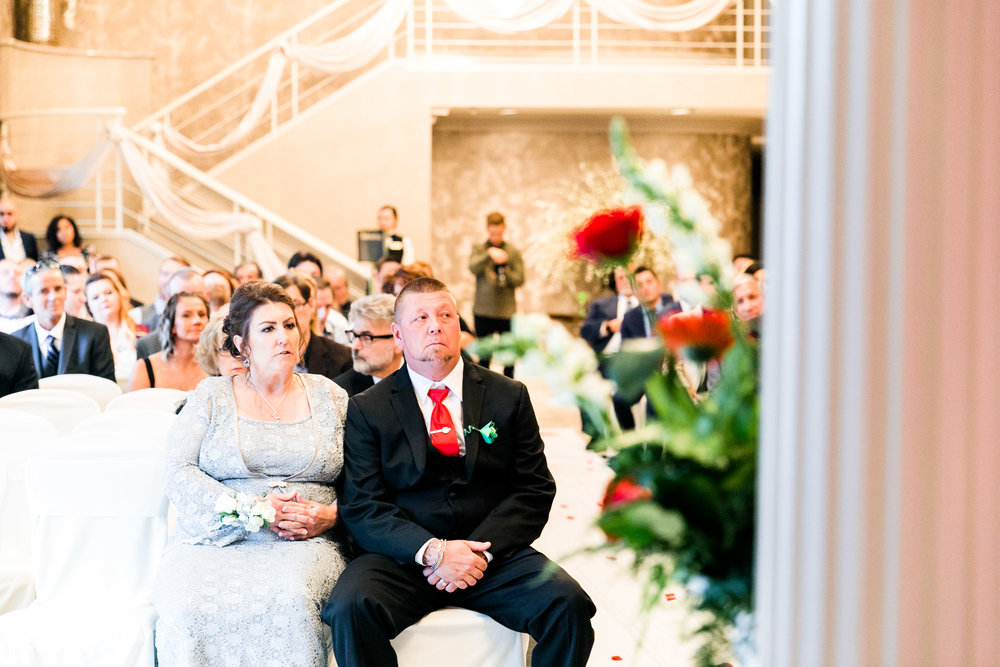 Celebrations - Bensalem - Wedding Photography - 068.jpg