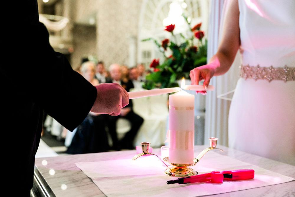 Celebrations - Bensalem - Wedding Photography - 069.jpg