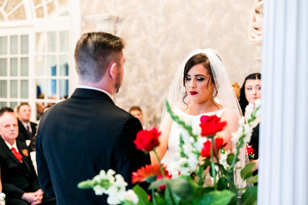 Celebrations - Bensalem - Wedding Photography - 070.jpg
