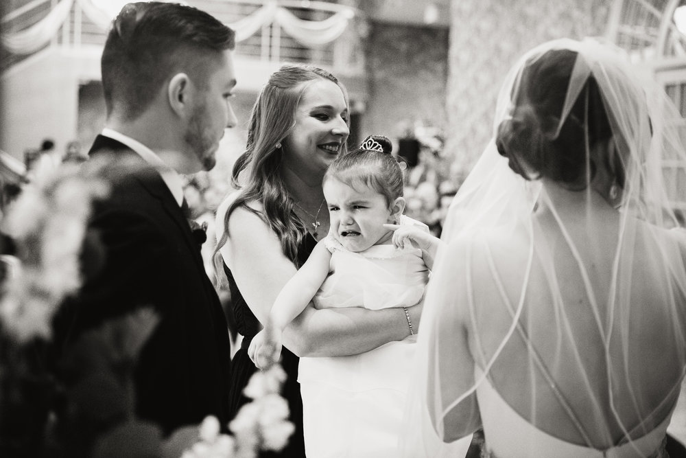 Celebrations - Bensalem - Wedding Photography - 071.jpg