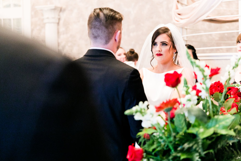 Celebrations - Bensalem - Wedding Photography - 072.jpg