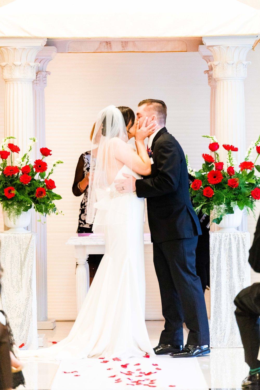 Celebrations - Bensalem - Wedding Photography - 073.jpg