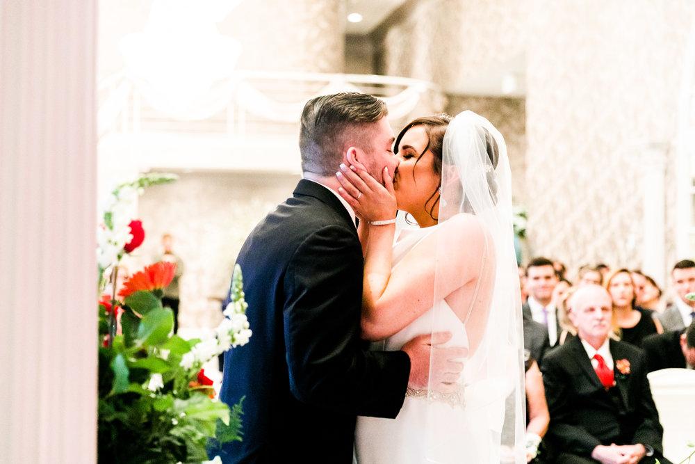 Celebrations - Bensalem - Wedding Photography - 074.jpg