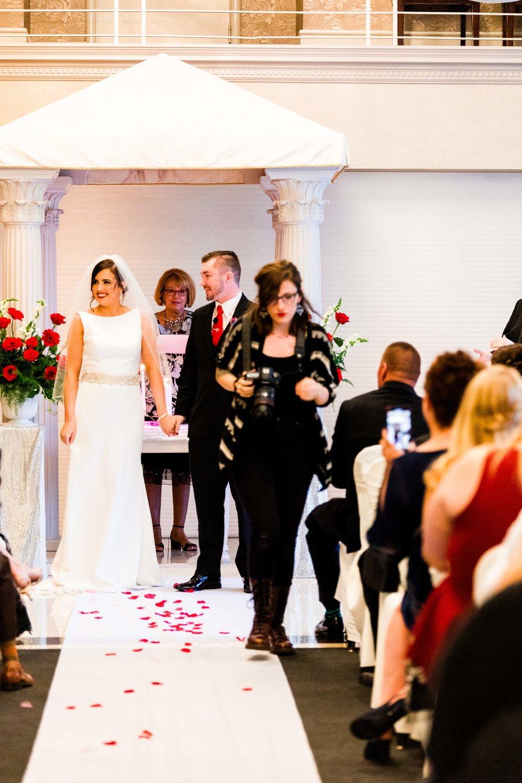 Celebrations - Bensalem - Wedding Photography - 075.jpg
