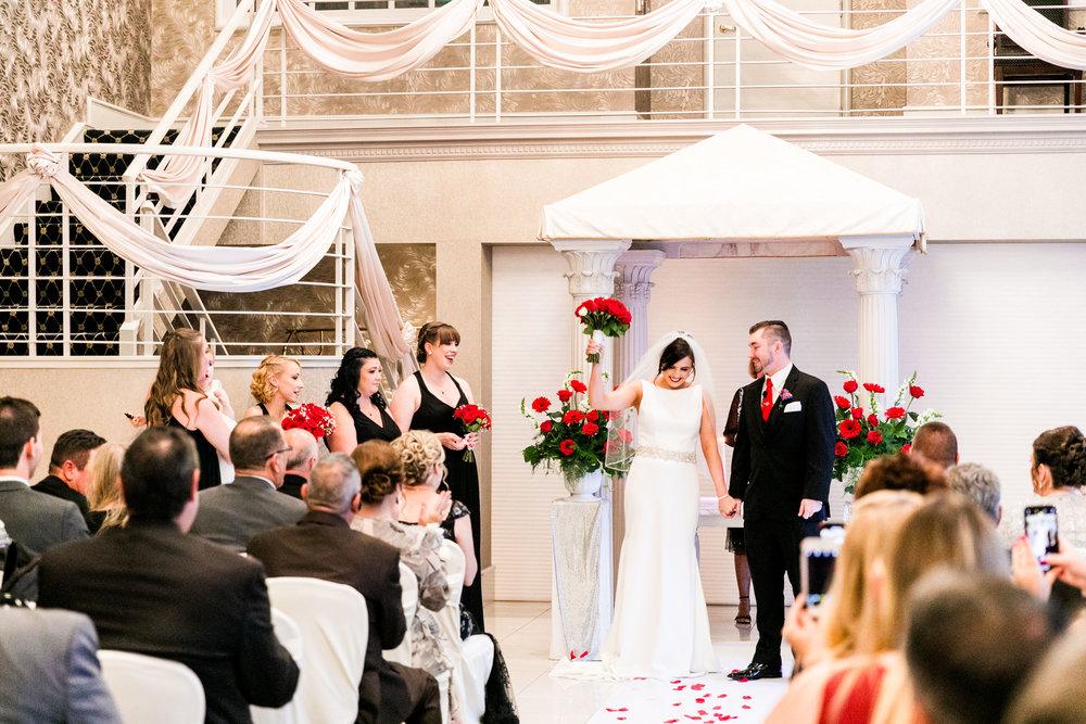 Celebrations - Bensalem - Wedding Photography - 076.jpg