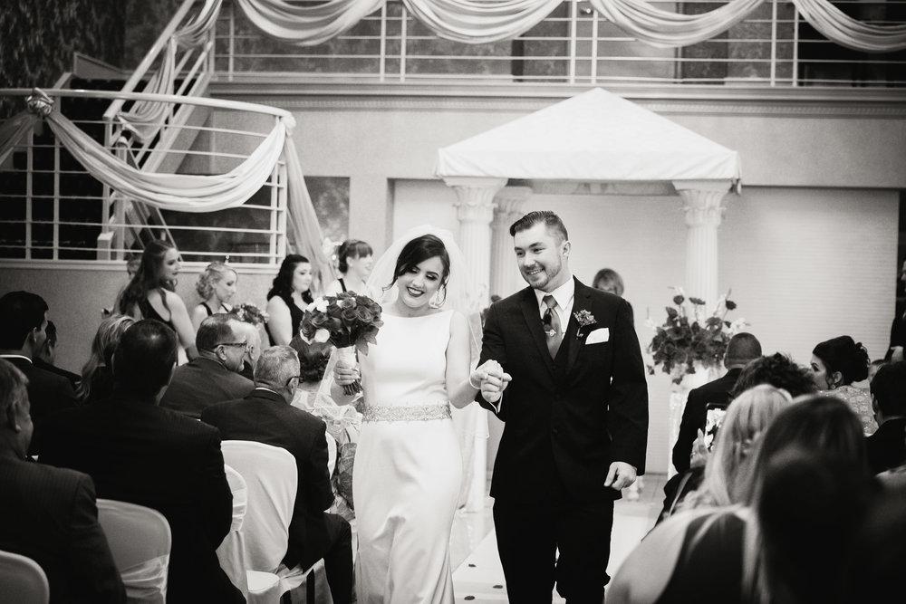 Celebrations - Bensalem - Wedding Photography - 077.jpg