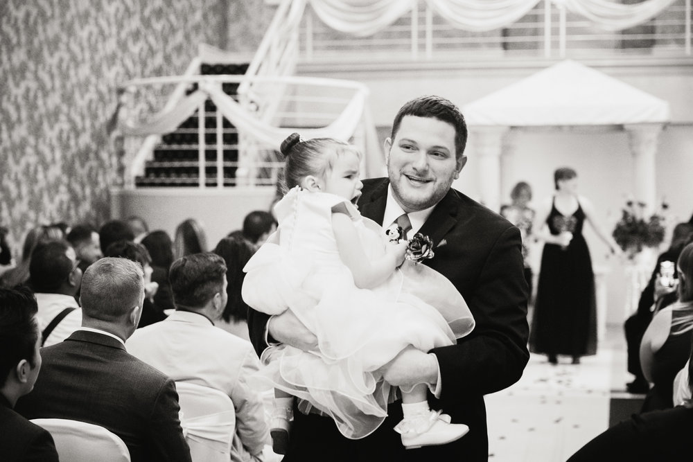 Celebrations - Bensalem - Wedding Photography - 078.jpg