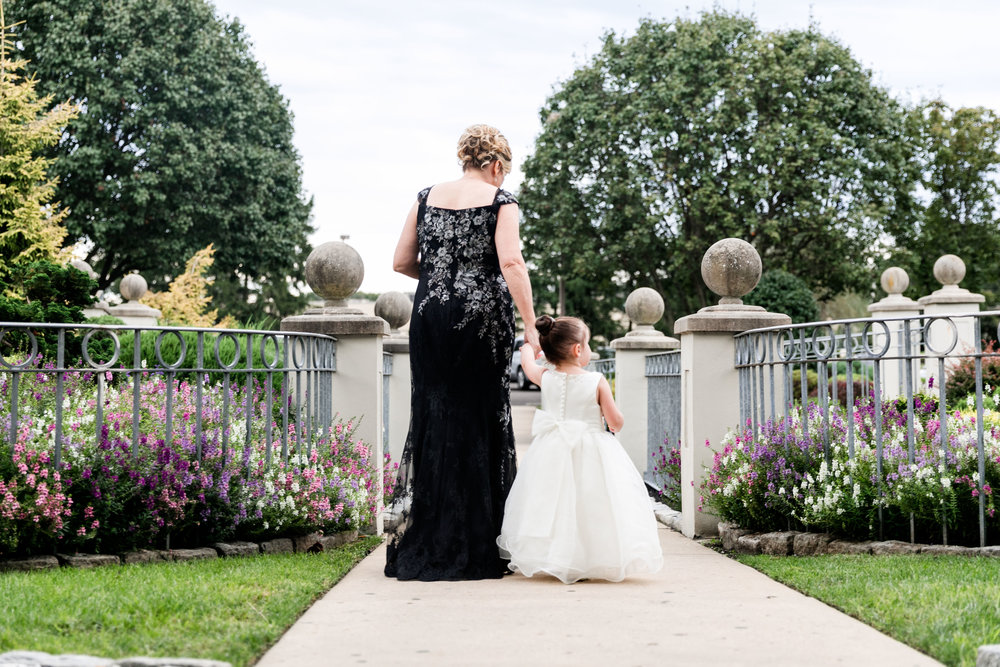Celebrations - Bensalem - Wedding Photography - 080.jpg