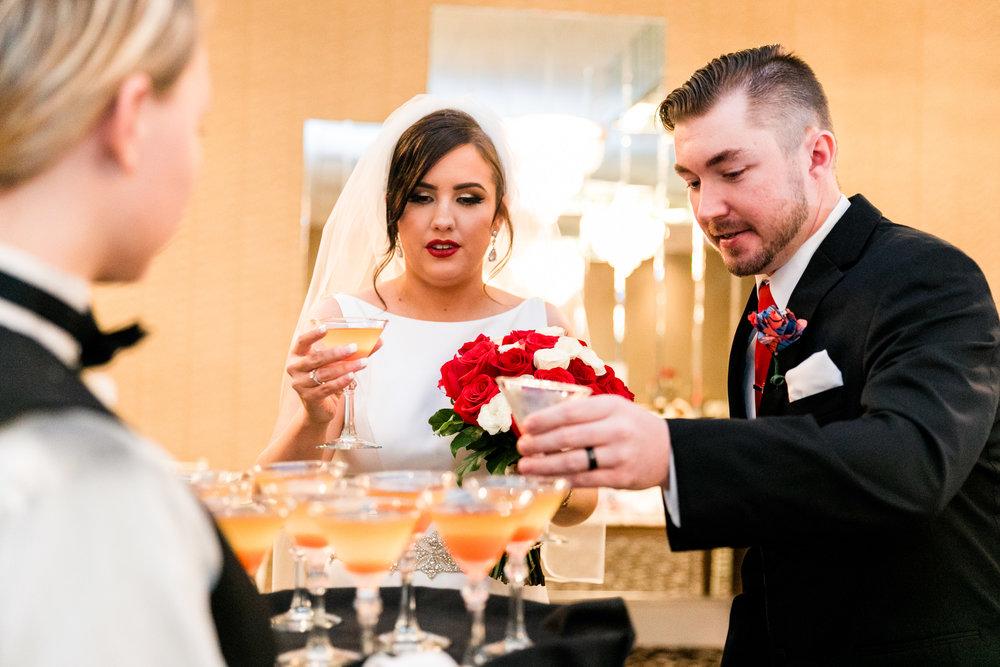 Celebrations - Bensalem - Wedding Photography - 079.jpg