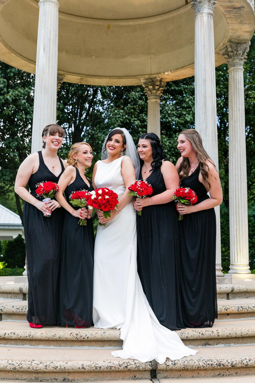Celebrations - Bensalem - Wedding Photography - 081.jpg