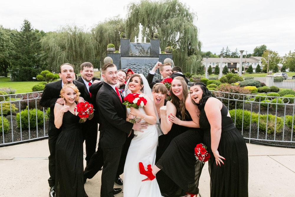 Celebrations - Bensalem - Wedding Photography - 084.jpg