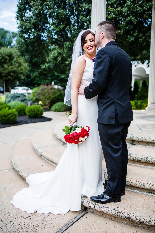 Celebrations - Bensalem - Wedding Photography - 085.jpg