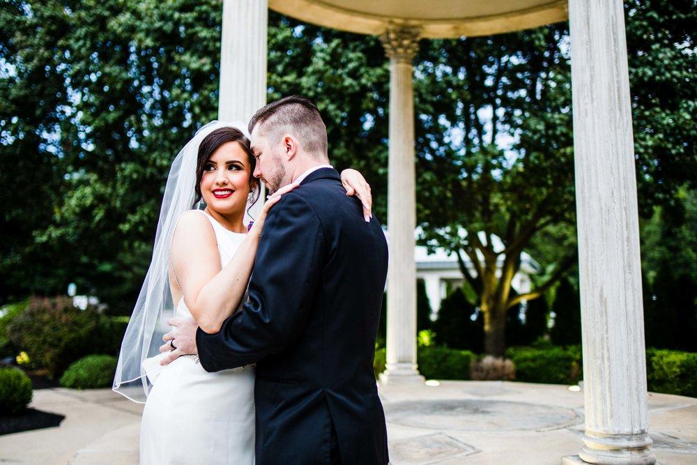 Celebrations - Bensalem - Wedding Photography - 086.jpg