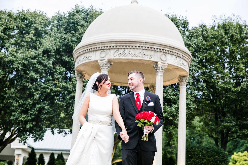 Celebrations - Bensalem - Wedding Photography - 088.jpg