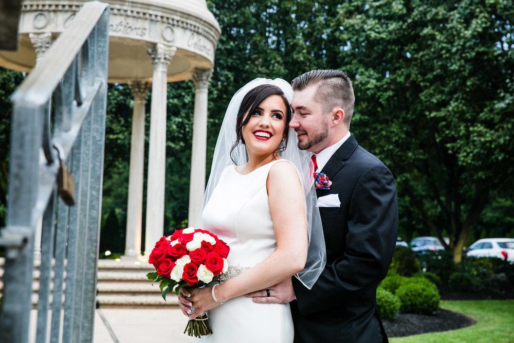 Celebrations - Bensalem - Wedding Photography - 089.jpg