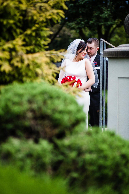 Celebrations - Bensalem - Wedding Photography - 090.jpg