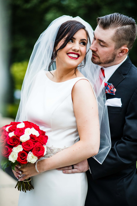 Celebrations - Bensalem - Wedding Photography - 091.jpg
