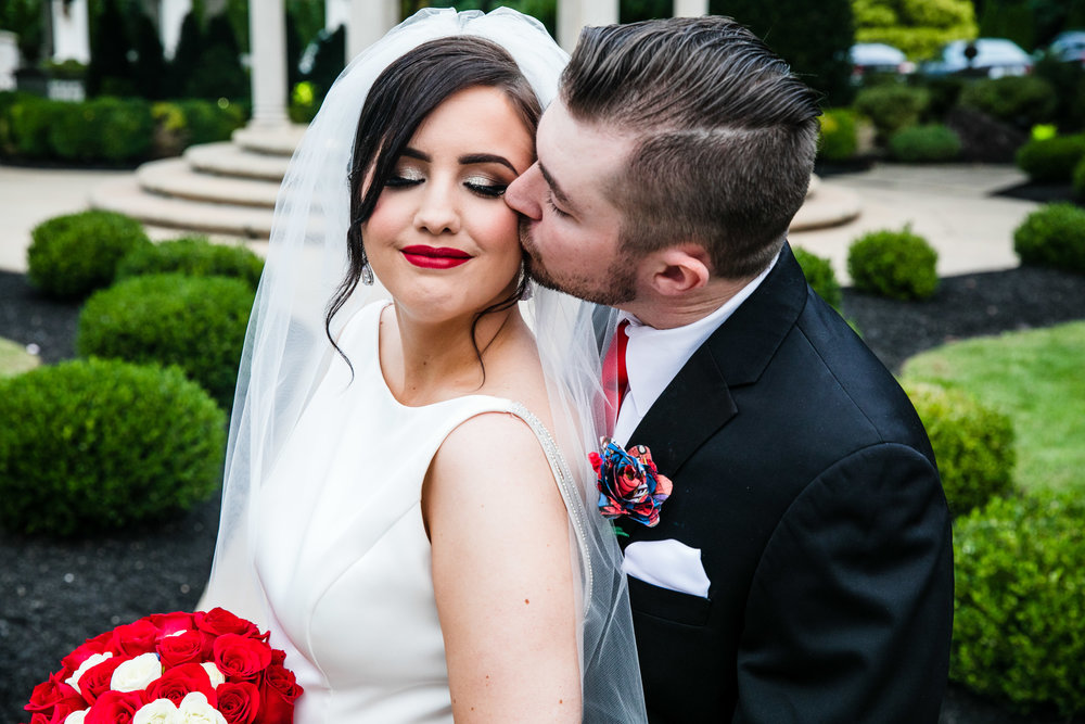 Celebrations - Bensalem - Wedding Photography - 092.jpg